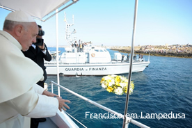 francisco-lampedusa1