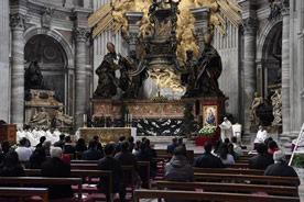 jmj-papa-francisco.jpg