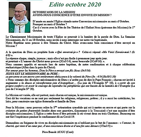 octobre 2020 - la mission.jpg